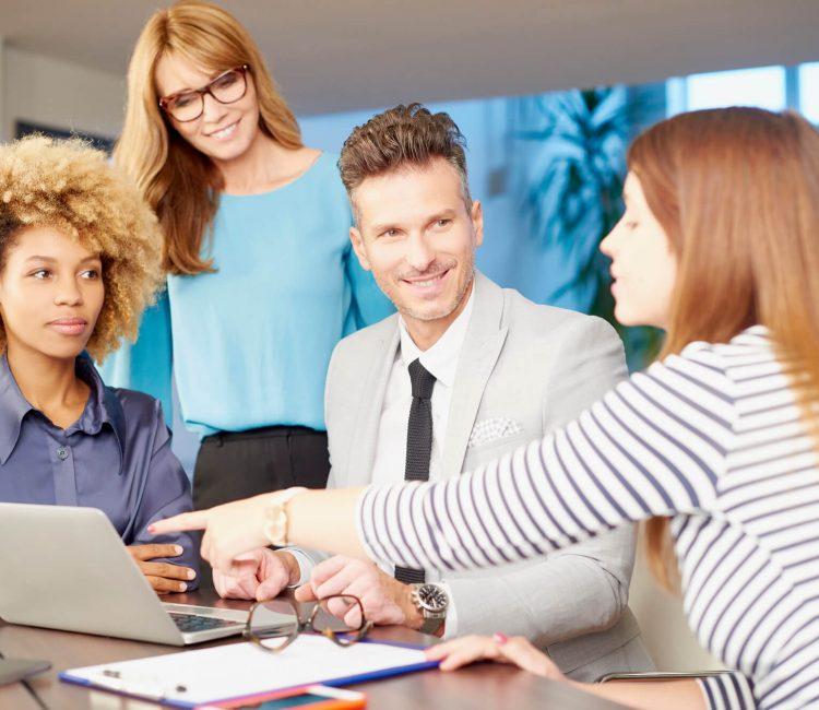 Business Intelligence e ERP: entenda a relação 1