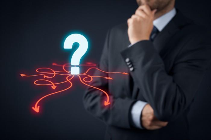 Análise da informação: por que é a forma ideal de tomada de decisões 2