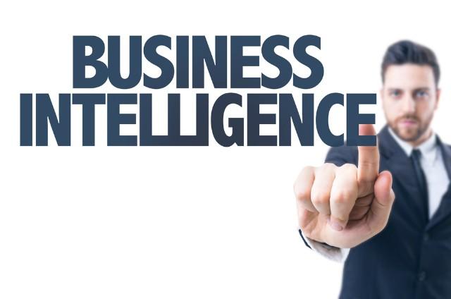 5 motivos para apostar em projetos de Business Intelligence 3