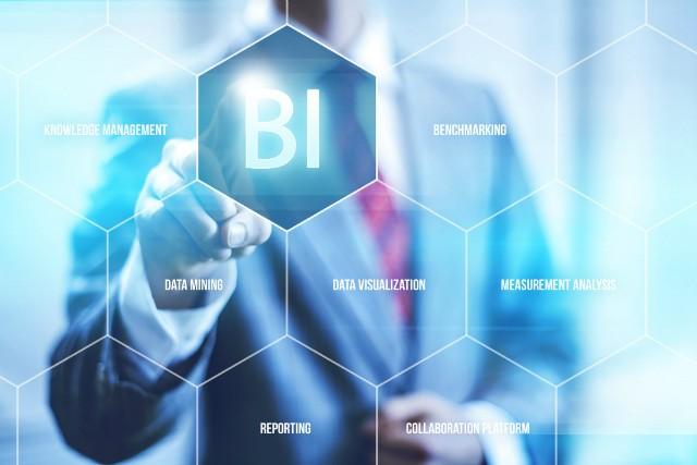 Implantar BI: como fazer o processo e um planejamento de sucesso 2