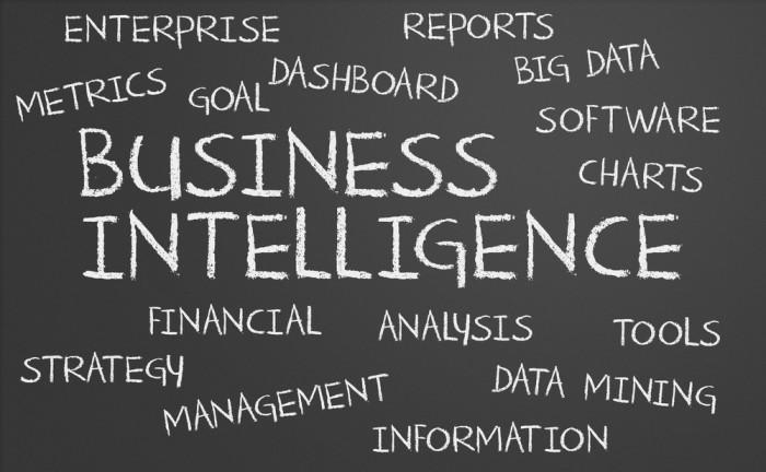 Veja 4 mitos do Business Intelligence 3