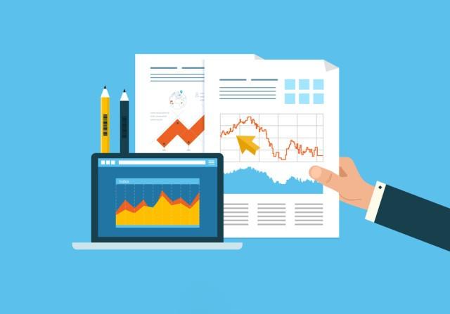 Business Intelligence: como saber se minha empresa precisa? 6