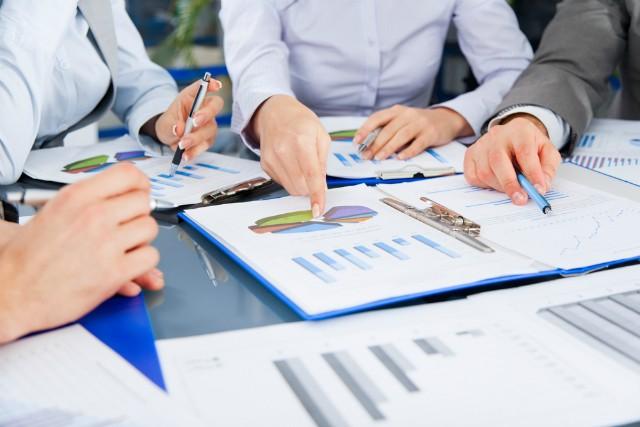 Como implantar processos de Business Intelligence nas organizações? 7