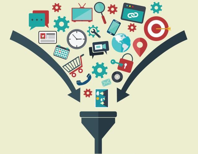 Entenda como a análise de Big Data interfere na Economia 3