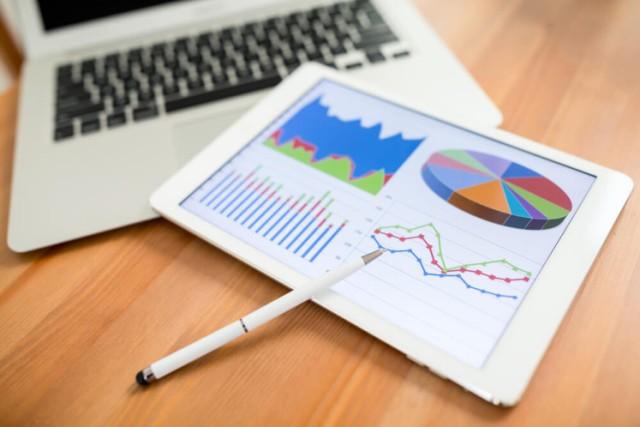 Ciclo PDCA e BI: implante a melhoria contínua na empresa 2