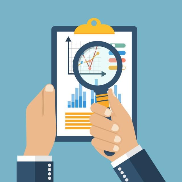 Como avaliar resultados e indicadores de desempenho de forma simples 1