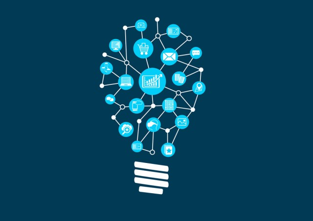 Por que a minha empresa precisa de Big Data? 4