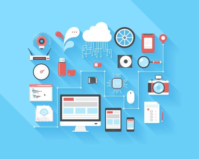 Conheça 3 vantagens de utilizar Big data na sua empresa 1