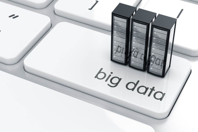 4 maneiras de usar Big Data e tornar sua empresa mais inteligente 4