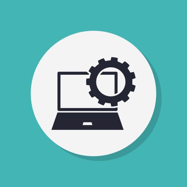 Conheça o Mondrian OLAP Server 7