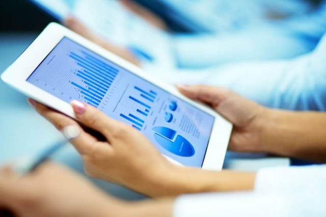 Como melhorar o funcionamento do BI de sua empresa? 4