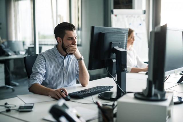 Pentaho: tudo que você precisa saber para ter uma gestão eficiente 5