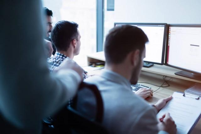 Gestão de TI: saiba como melhorar a eficiência do seu time de TI 9