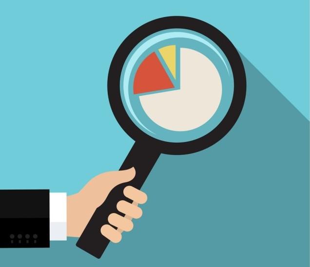 Análise de mercado: como sua empresa pode fazer uma análise eficiente 2