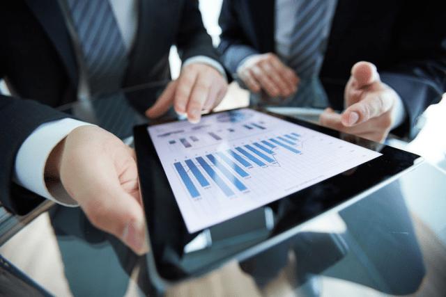 Conheça 5 vantagens na integração de ferramenta de BI com software ERP 10
