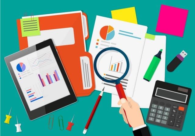 BI e CRM: como ter bons resultados com os dois? 5