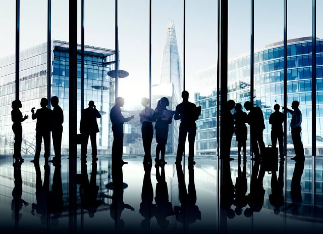 Inteligência competitiva e inteligência de mercado: entenda as diferenças 1