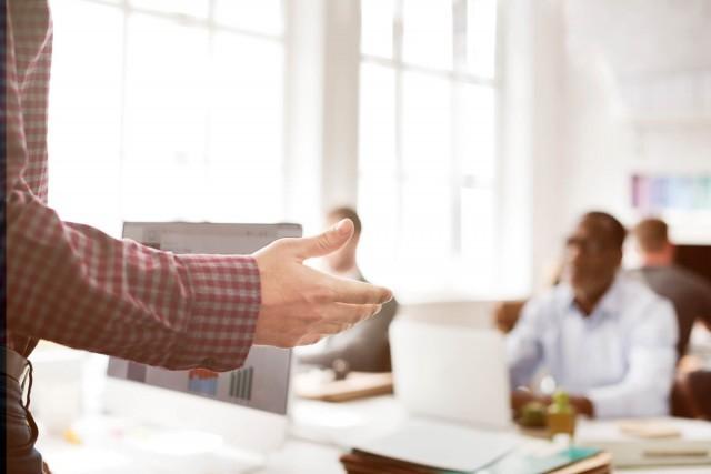 5 razões da sua empresa precisar de uma consultoria de TI 10