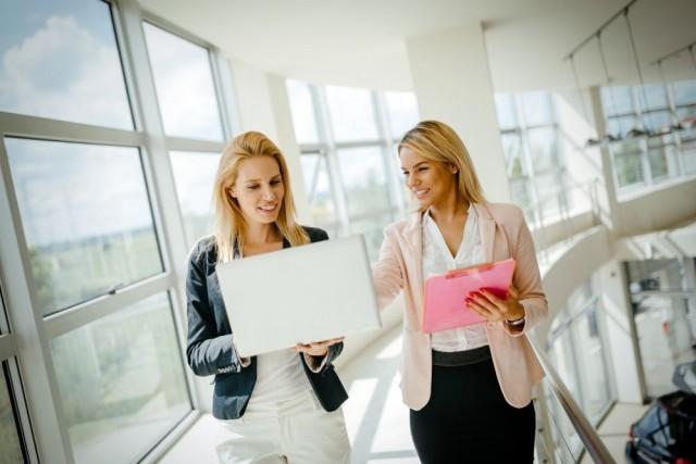 Business intelligence no RH? Uma união que traz muitos benefícios 8