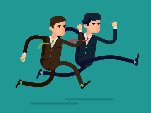 Diferencial competitivo: saiba como desenvolvê-lo em sua empresa 4