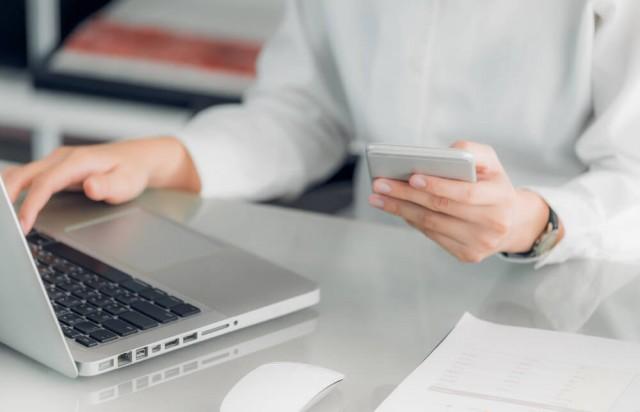 dicas-para-melhorar-o-desempenho-do-software-de-gestao-financeira