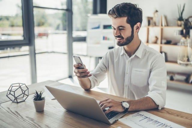 6 dicas para melhorar sua qualidade de vida no trabalho 4