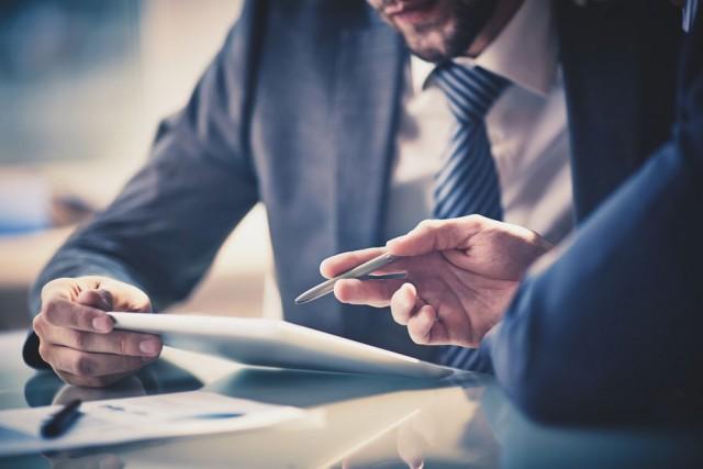 Confira 5 maneiras de obter melhores relatórios gerenciais de resultados 8