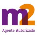 M2 empresa