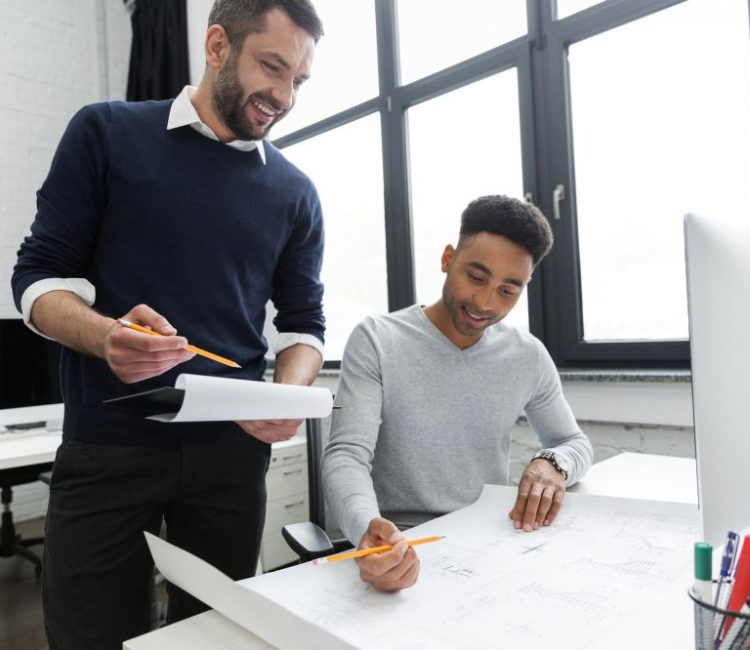 Aprenda como identificar talentos na sua equipe em 5 passos 6