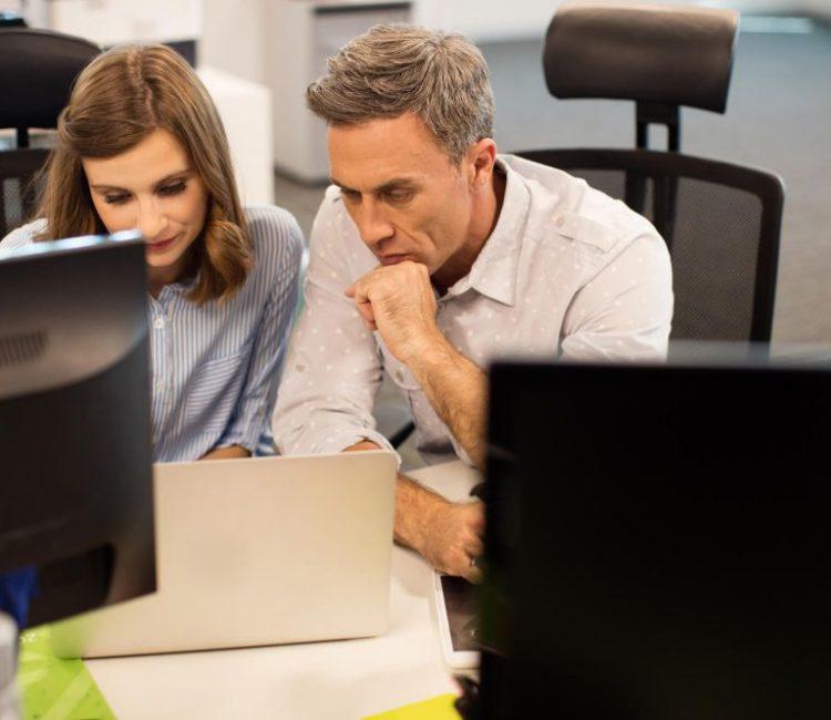 Consultoria de BI: por que contar com ela na implementação da ferramenta? 2