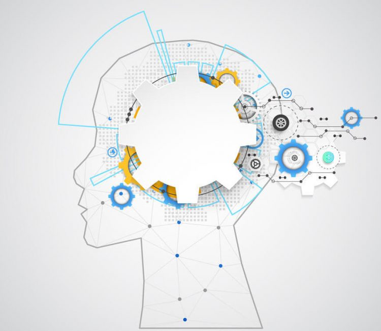 Quais impactos a Machine learning traz para o negócio? 1
