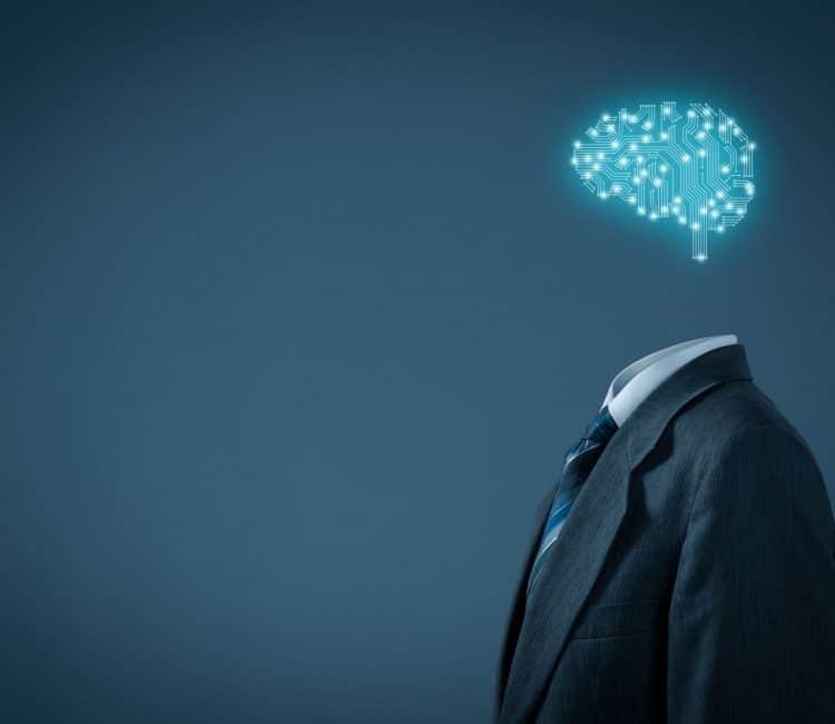 Quais os efeitos da transformação digital nos modelos de negócios 1