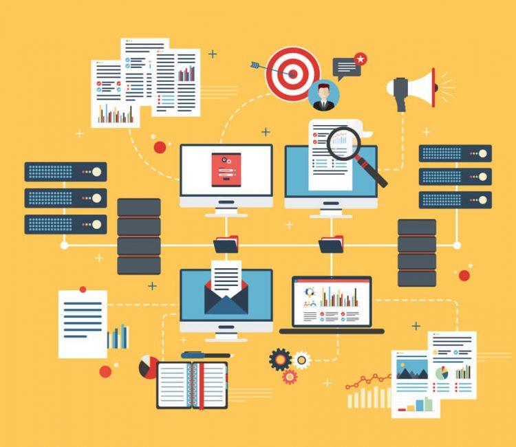 Business Intelligence e Business Analytics: qual a diferença? 8