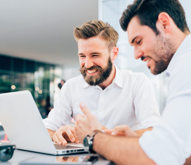 Software Livre: como utilizar na sua empresa? 4