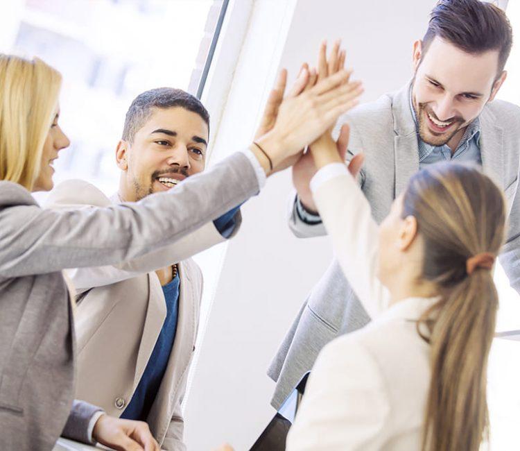 Como engajar a equipe? Confira as 5 melhores práticas 2