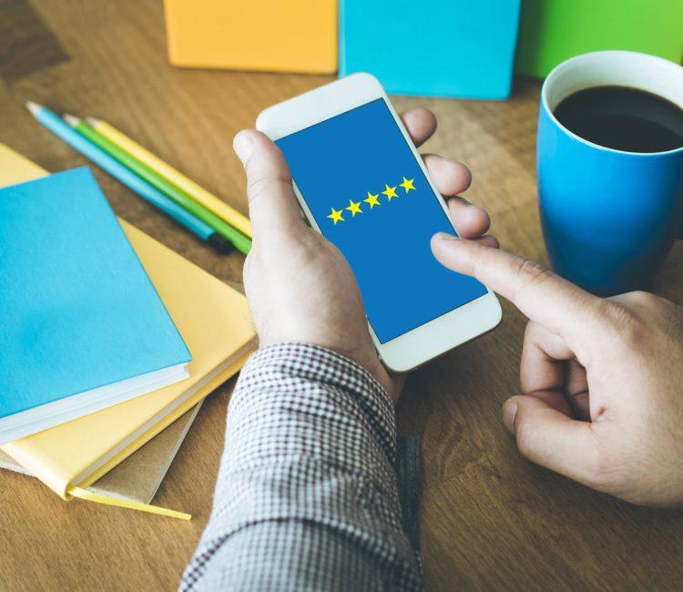 Como conhecer o cliente e fazer bom uso dessas informações? 1