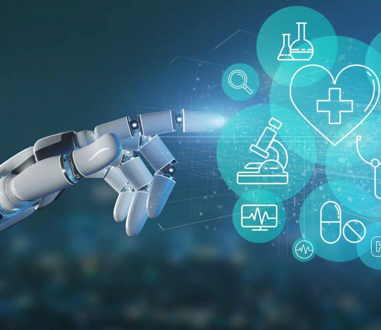 Veja como a Inteligência Artificial está sendo usada na área da saúde 3