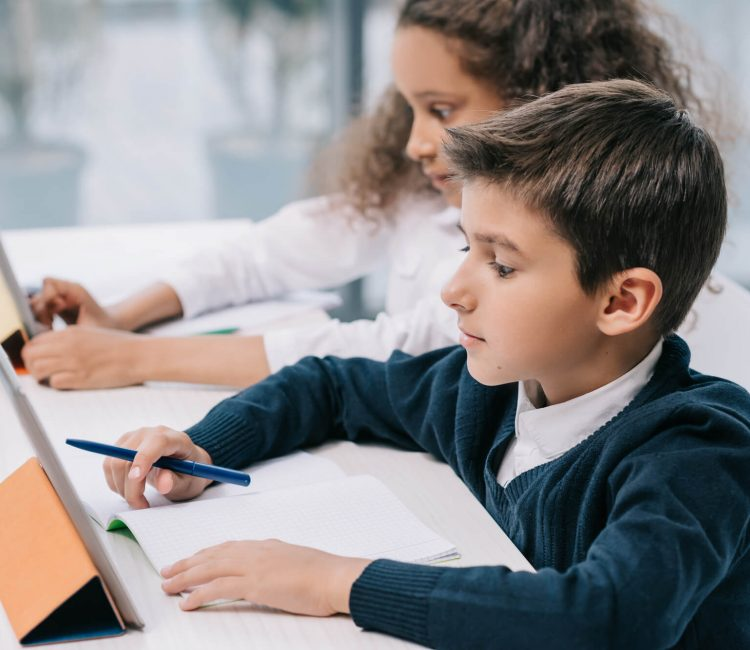 É possível usar o Big Data na educação? 9