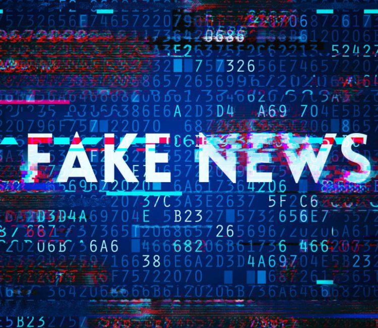 Como o BI influenciou as Fake News? Entenda! 2