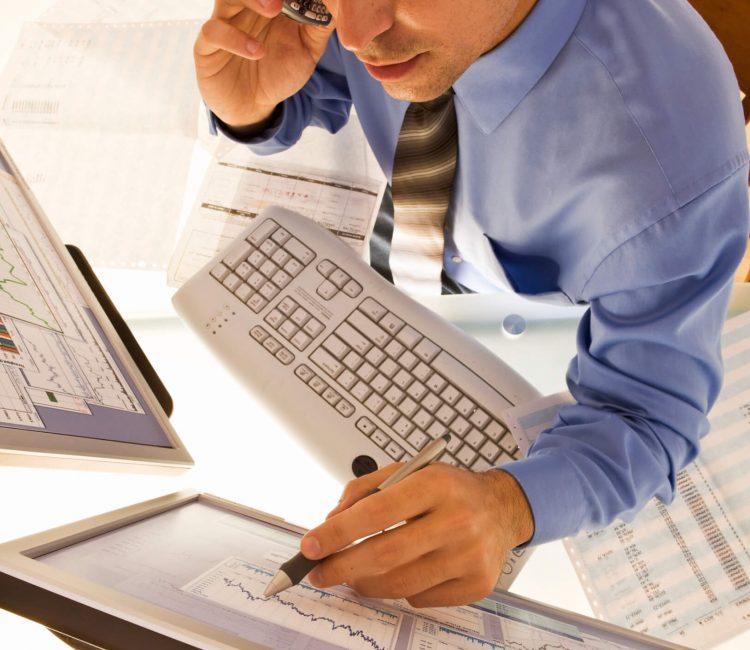 Aprenda agora como usar o Big Data para otimizar sua empresa! 2