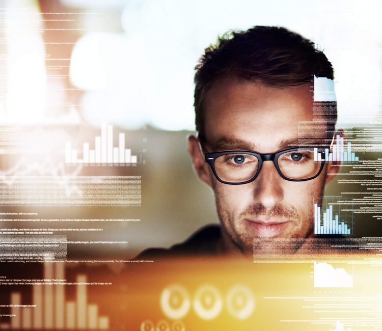 Glossário de Big Data: aprenda os principais termos 6