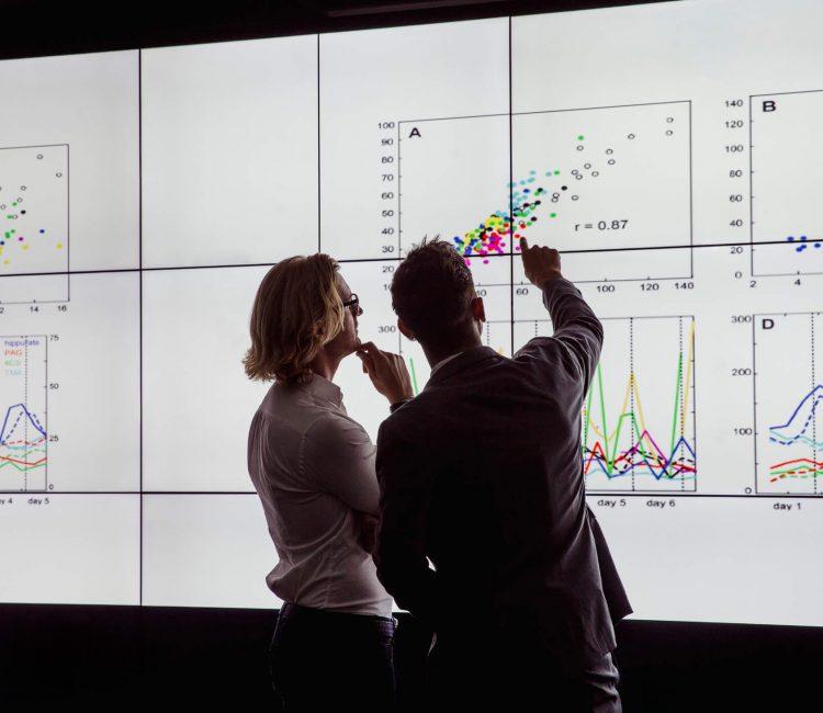 Entenda os 4 principais erros na gestão de dados 1
