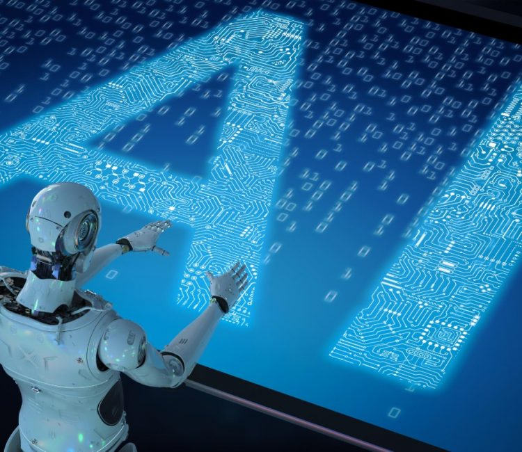 Mitos inteligência artificial: saiba em que parar de acreditar! 6