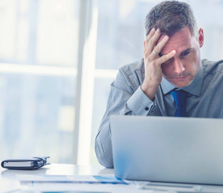 Quais os riscos de não ter uma consultoria de BI na sua empresa? 7