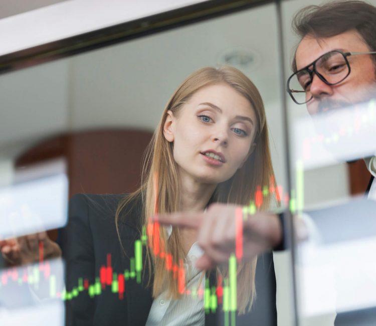 Data quality: como garantir a qualidade de dados da minha empresa? 4