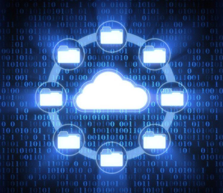 Entenda como o Business Intelligence pode otimizar a governança de dados da sua empresa 3
