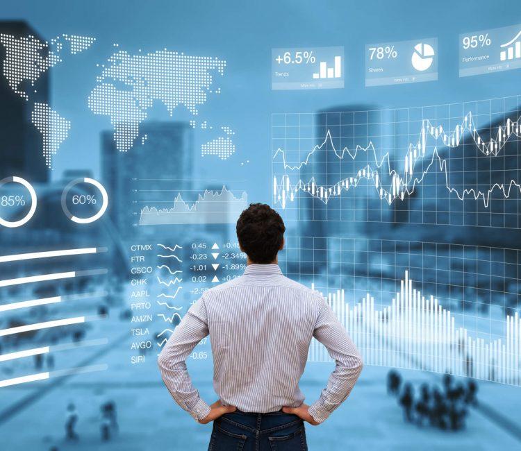 Saiba o que é cultura data driven e como ela pode ajudar sua empresa 2