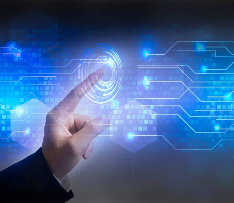 O que é CDO e qual a sua relação com a transformação digital? 1