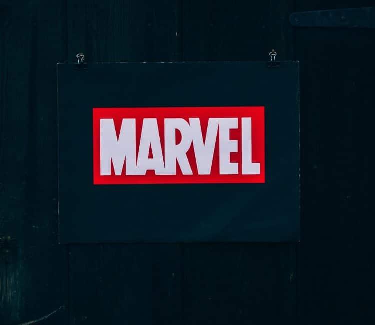 Saiba como as soluções de BI guiaram a Marvel até o sucesso! 1