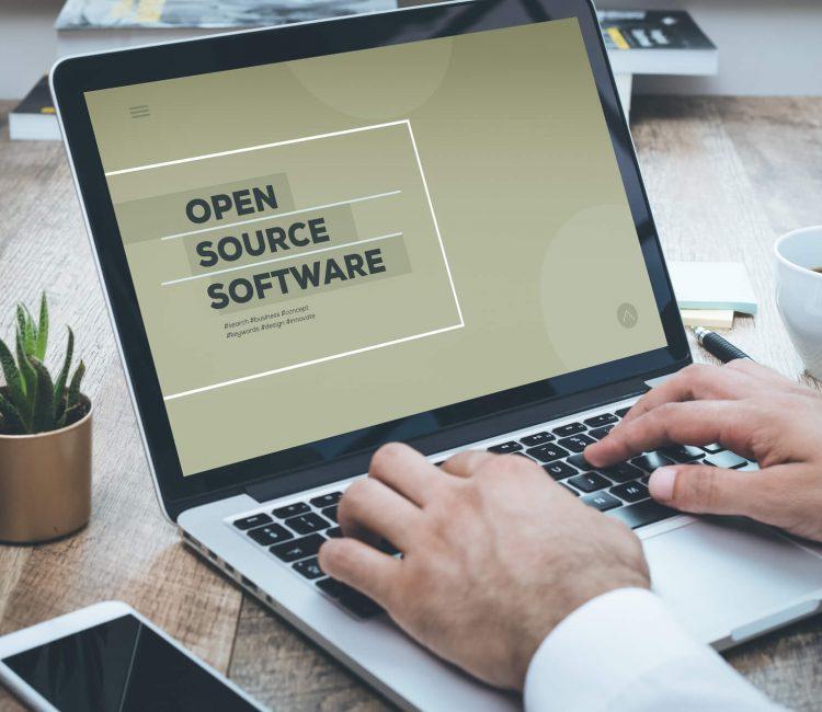 Confira as 4 principais características de um software Open Source! 3
